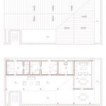 arquitectonicos_jacal-2-Mod copia