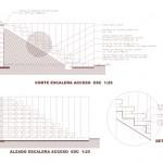 arquitectonicos_jacal-3-Mod copia