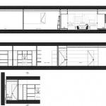 attie arquitectonico