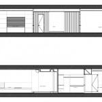 attie arquitectonico 3