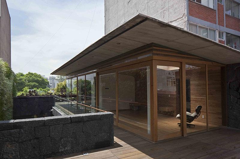 Zamora tae arquitectos - Arquitectos en zamora ...