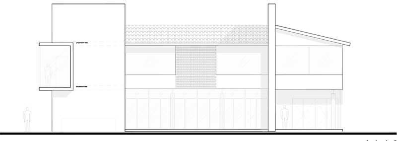 Cantalagua fachada 2