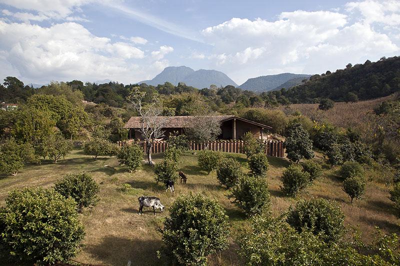Jacal panoramica2